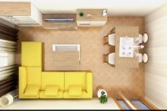 0-Salon-Comedor-Interiorismo-M2-Al-Detalle_001