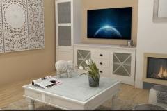 1-Salon-Comedor-Interiorismo-M2-Al-Detalle_003