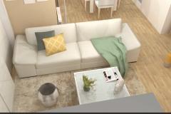 1-Salon-Comedor-Interiorismo-M2-Al-Detalle_006