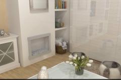 1-Salon-Comedor-Interiorismo-M2-Al-Detalle_008