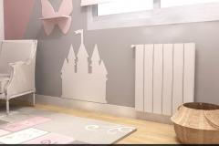 2-Habitacion-niña-Interiorismo-M2-Al-Detalle_009