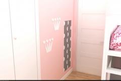 2-Habitacion-niña-Interiorismo-M2-Al-Detalle_010