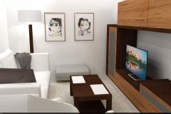 1-Salon-comedor-Interiorismo-M2-Al-Detalle_002