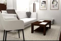 1-Salon-comedor-Interiorismo-M2-Al-Detalle_007