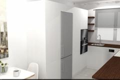 2-Cocina-Interiorismo-M2-Al-Detalle_001