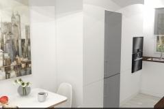 2-Cocina-Interiorismo-M2-Al-Detalle_003