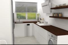 2-Cocina-Interiorismo-M2-Al-Detalle_004