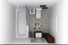 4-Baño-segunda-planta-Interiorismo-M2-Al-Detalle_001
